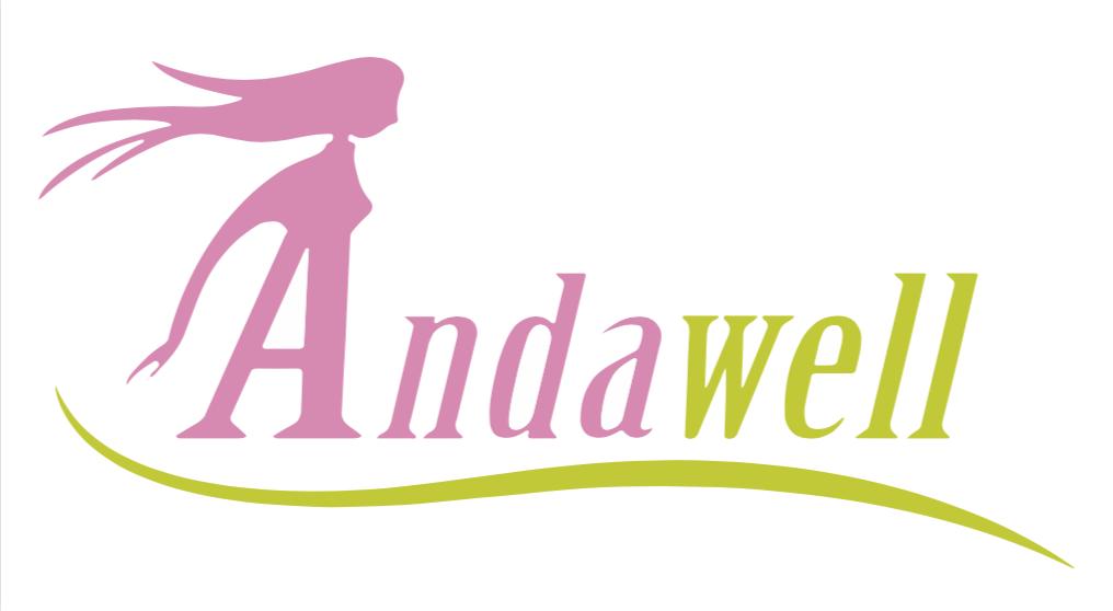 Andawell