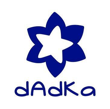 dAdka