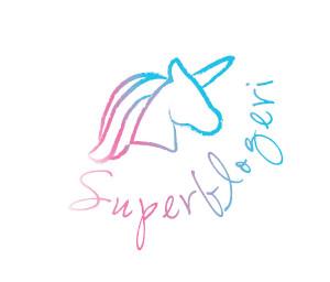 Superblogeri