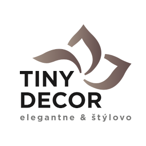 Tiny Decor